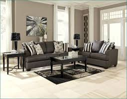 excellent grey couches couch accent colors black sofa and la
