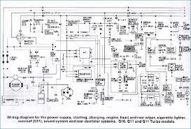 daihatsu wiring diagram wiring diagram user daihatsu wiring diagram schematic diagram database daihatsu wiring diagram pdf 1990 daihatsu rocky engine diagram wiring