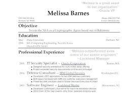 examples of college resumes. High School Resume Template For College Activities Resume Template