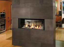 gas fireplace s 2 sided fireplaces ct sline gas natural propane quality valor s service installation gas fireplace