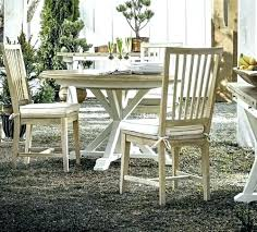 beach dining tables coastal round dining table white oak round dining table coastal beach white oak