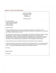 Mla Format Descriptive Essays Pay For Biology Cover Letter Best