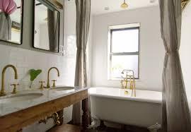 designs ergonomic modern clawfoot bathtub inspirations bathroom clawfoot bath ideas colorful ideas decor pictures