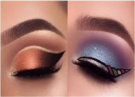 ysl beauty eye makeup designed to make your eyes standout