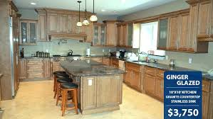 new jersey kitchen cabinets new jersey used kitchen cabinets