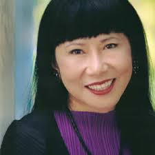 rhetorical reading response amy tan s mother tongue in the beginning of amy tan s narrative mother tongue she states i am someone who has always loved language i am fascinated by language in daily life