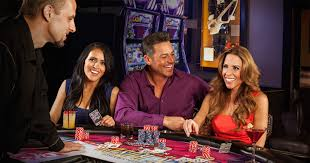 Top Vegas Gambling Mistakes - Thrillist