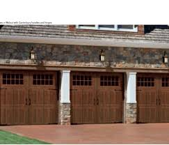 northhampton madeira windows amarr garage doors contractors