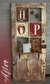 old doors windows and doors old door crafts old door projects repurposed