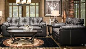 Furniture Store In Dallas – WPlace Design