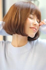 モテたい女子は必見です人気女子アナに学ぶ好感度抜群なヘアスタイルに