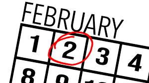 February 2 is the coolest palindrome date of the century ...
