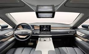 2018 lincoln navigator pictures.  pictures 2018 lincoln navigator interior in lincoln navigator pictures e