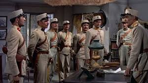 Image result for king of the khyber rifles