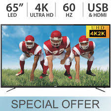 haier 65 4k ultra hd tv. rca 65\ haier 65 4k ultra hd tv