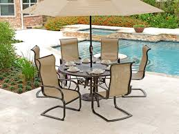 luxury 60 round patio table for decor patio round table and patio round
