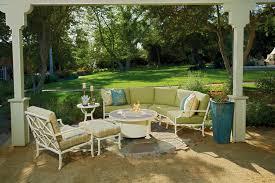 best outdoor furniture brands fresh the best outdoor patio furniture brands