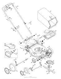 General assembly tb240 honda engine schematics at justdeskto allpapers
