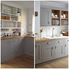 and paired with marble or dark wooden countertops pair with a subway tile backsplash for a classic combination or pair with an eye catching backsplash