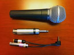 xlr microphone wiring diagram shure wiring diagram and schematic scotty moore the shure 55s elvis mic