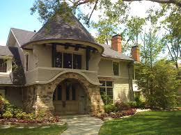 cottage style house plans. Luxury Cottage House Plans Unusual 9 Style N Home With Small A
