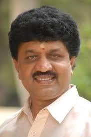 Image result for mla narendra