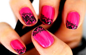 Nail Art Design Hd Pic - Best Nail Ideas