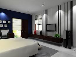 Striped Bedroom Paint Home Theater Painting Ideas Nextluxurywp Contentuploadscool Home
