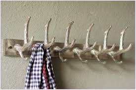 Antler Coat Rack Clearance Mesmerizing Antler Coat Rack Clearance Racking And Shelving Ideas %hash%