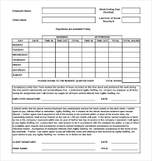 Invoice Template For Hours Worked 7 Timesheet Invoice Templates Samples Doc Pdf Free Premium