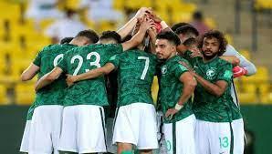 مواجهات مصيرية وحاسمة بانتظار كرة القدم السعودية خلال شهر أكتوبر الجاري »  وكالة الوطن الإخبارية