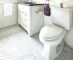 white floor tiles white marble bathroom floors best black and white floor tile bathroom black and