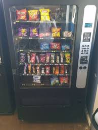 Used Vending Machines Phoenix Simple New And Used Items For Sale In Gilbert AZ OfferUp