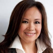 Agent Rowena Villaruel New York Real Estate | Douglas Elliman