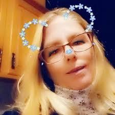 Sheila Griffith Facebook, Twitter & MySpace on PeekYou