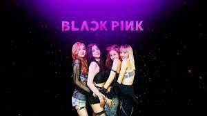 10 Top Black Pink Wallpaper Hd FULL HD ...