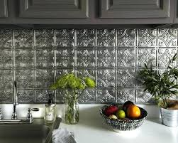 tin ceiling kitchen tin ceiling kitchen kitchen tiles plastic tin ceiling fake pertaining to inside for tin ceiling kitchen