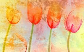 Bildergebnis für Blumen gezeichnet