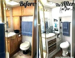 Image Conversion Remodel Interior Remodeling Best Ideas On Rv Small Plusfourco Remodel Interior Remodeling Best Ideas On Rv Small Plusfourco