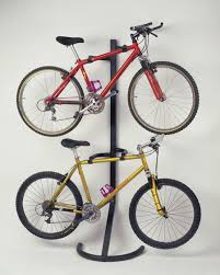 ... Decoration:Diy Bike Hanger Garage High Security Bike Storage Mountain Bike  Storage Solutions Bike With ...
