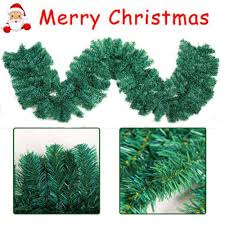 christmas decorations holiday decorations s brands review in philippines lazada ph
