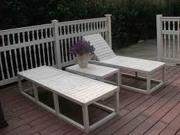 outdoor pallet wood. Furniture:Pallet Wood Bench Reclaimed Pallet Outdoor Table Yard Furniture I