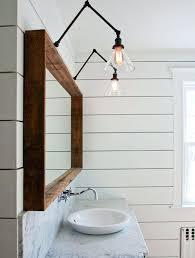 best bathroom mirror lighting. Bathroom Lights Over Mirror Best Ideas On For Design 2 Lighted Mirrors . Lighting H