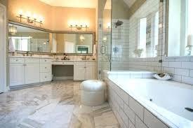 bathroom remodeling austin texas. Wonderful Bathroom Bathroom Remodel Austin  For Bathroom Remodeling Austin Texas T