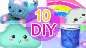 5 minute crafts to do when you re bored 10 quick and easy diy ideas amazing diys craft s