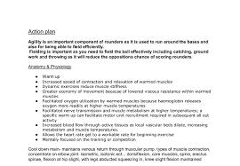 essay on need of education madrat co essay