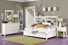 Small Picture Bedroom Sets For Small Bedrooms Home Design Ideas