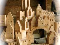 140 <b>Wooden blocks</b> ideas in 2021 | <b>wooden blocks</b>, <b>wooden</b> ...