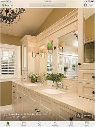 Traditional Master Bathroom Designs Lovely Pin by Maria Sbrocchi On