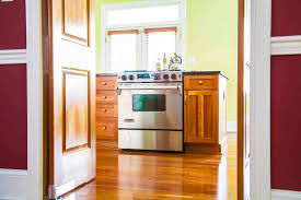 Hardwood Floors Kitchen Whats The Best Way To Clean Hardwood Flooring Angies List